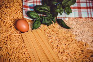 sacharidova-dieta